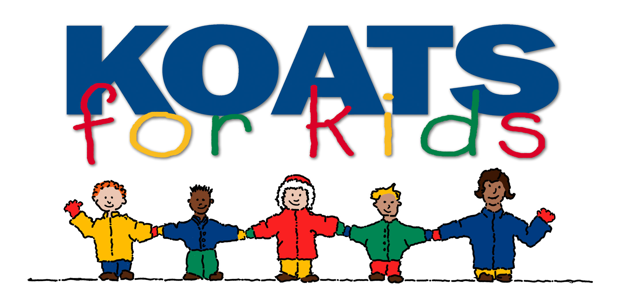 Image result for koats for kids clipart