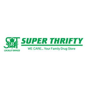Super Thrifty.jpg